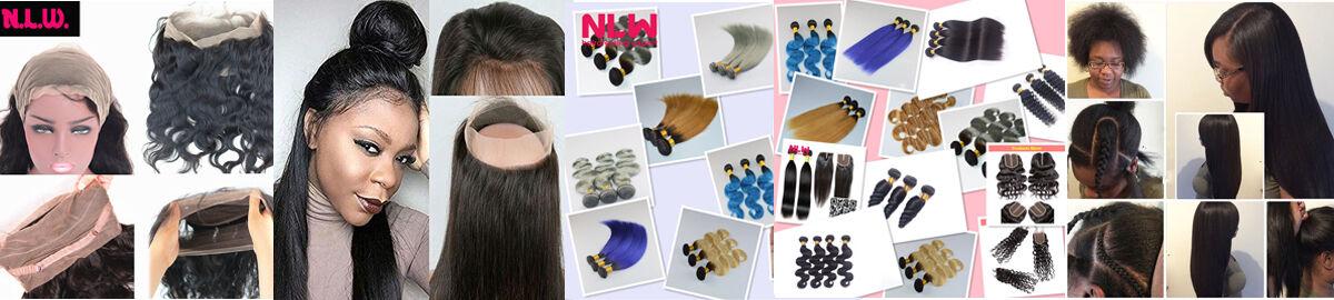 nlw-hair