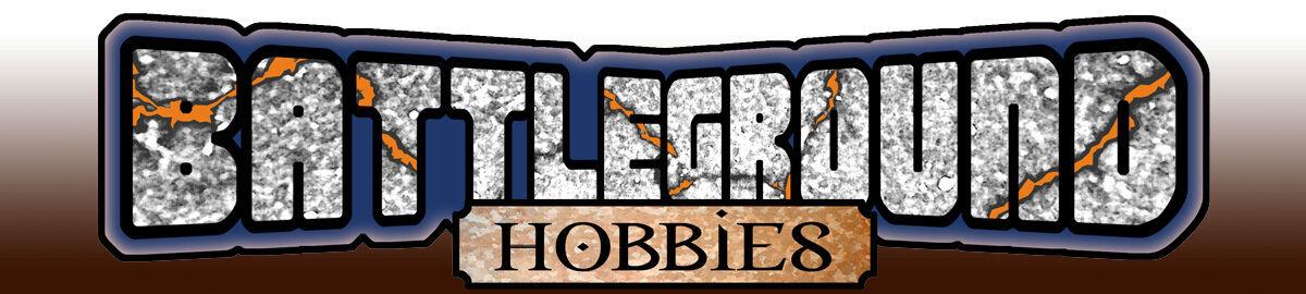 Battleground-Hobbies
