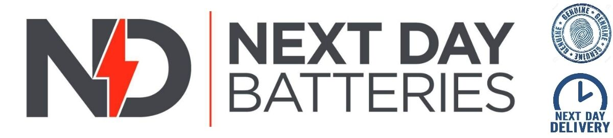 Next Day Batteries