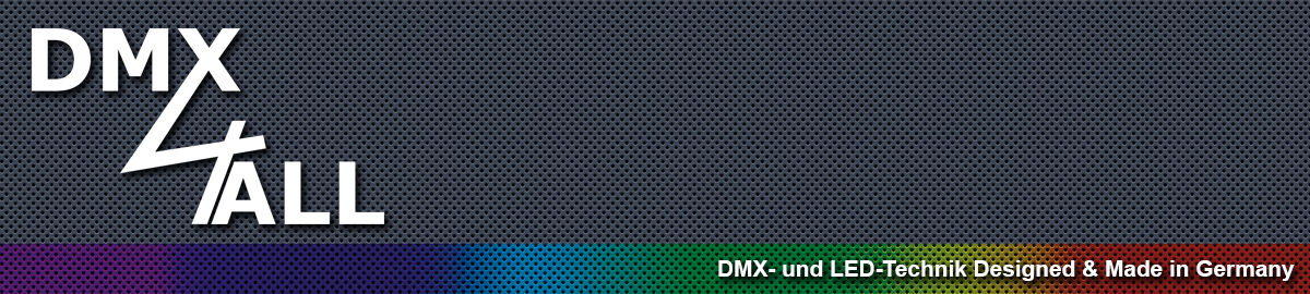 DMX4ALL Shop