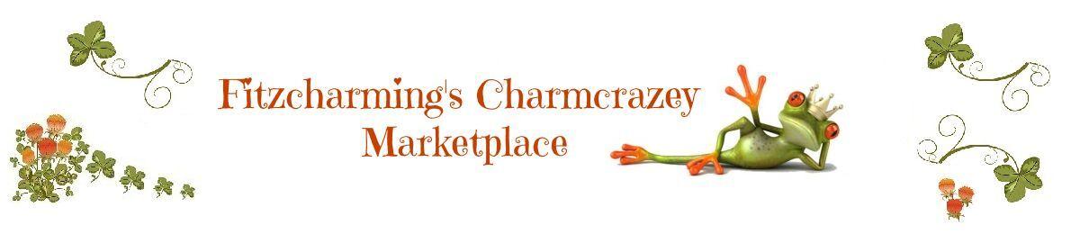 CharmCrazey Vintage Jewelry Gifts