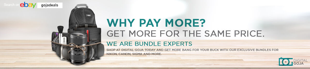 Digital Goja