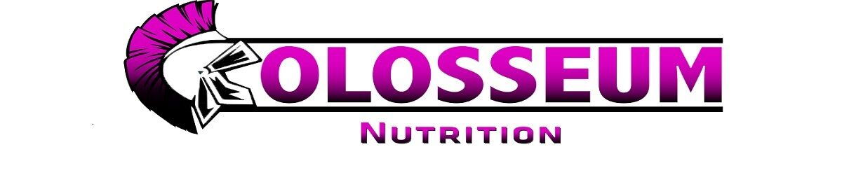 Colosseum-Nutrition