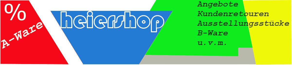 heiershop