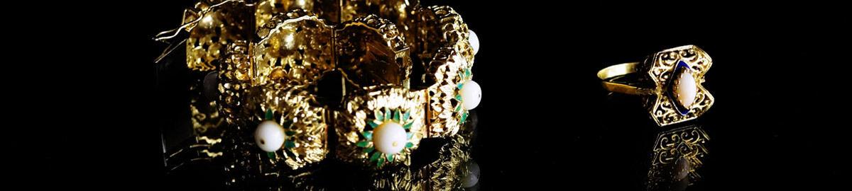 Premium watches and jewelry