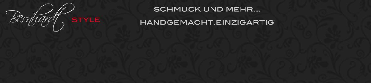 bernhardt-style