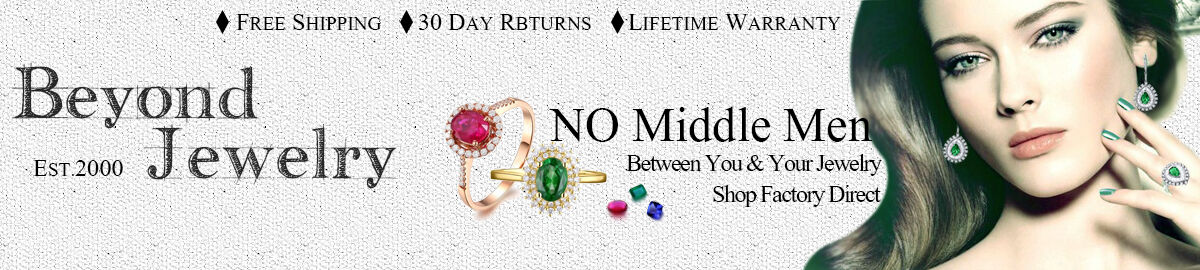 beyondjewelry3