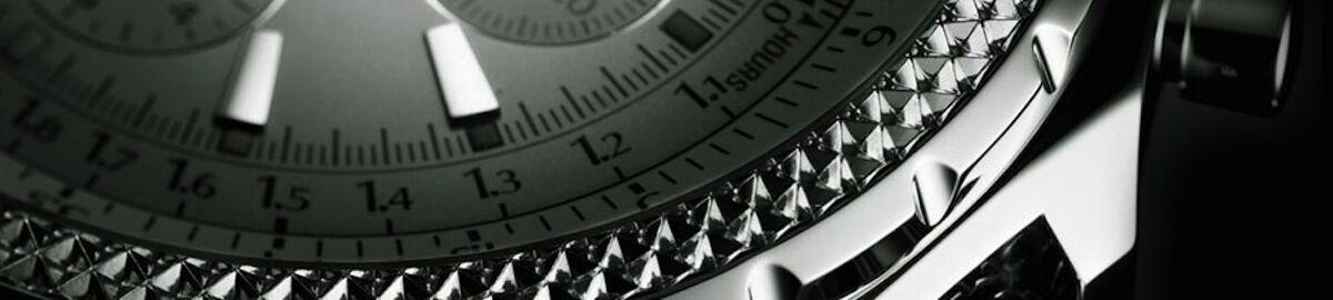 Watches Authority