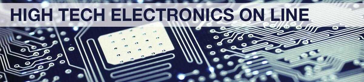 hightechelectronicsonline