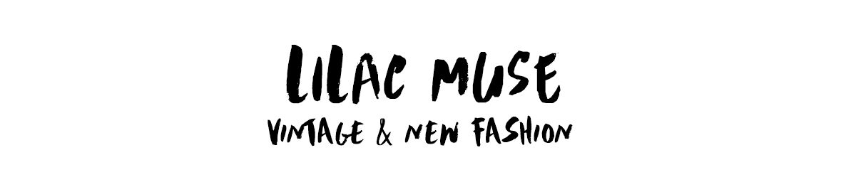 LILAC MUSE BOUTIQUE