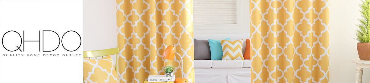 Quality Home Decor Outlet