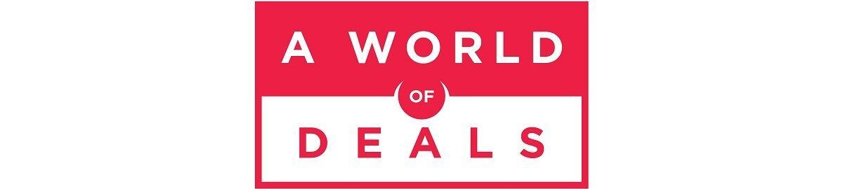 a-world-of-deals