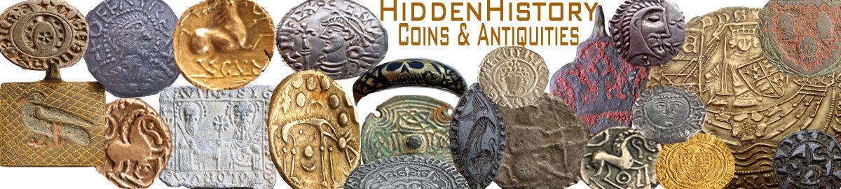 Hiddenhistories