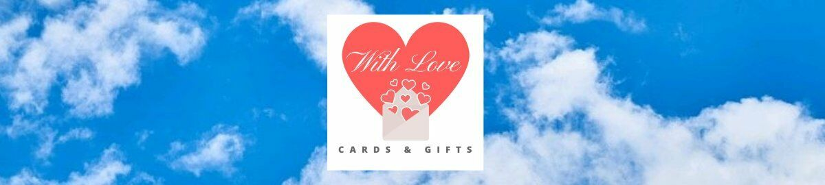 WithLove,Cards&Gifts