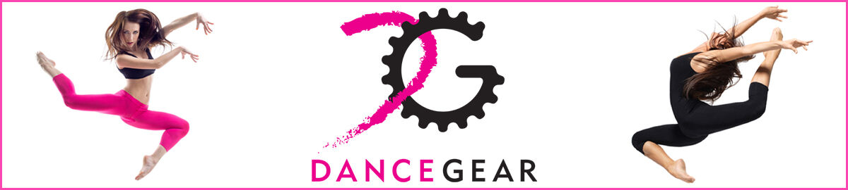 Dance Gear