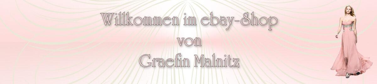 graefin-malnitz