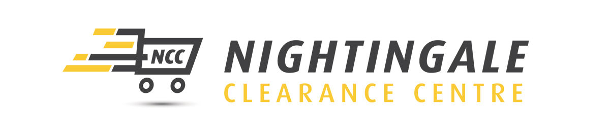 Nightingale Clearance Centre