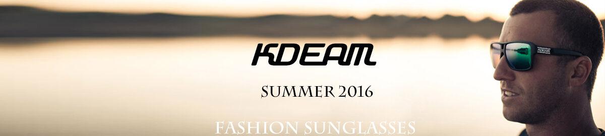 KDEAM Eyewear