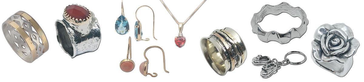 EN Jewelry