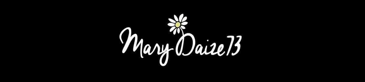 Mary-Daize73