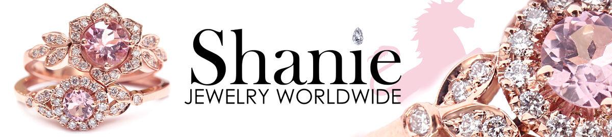 shaniejewelry