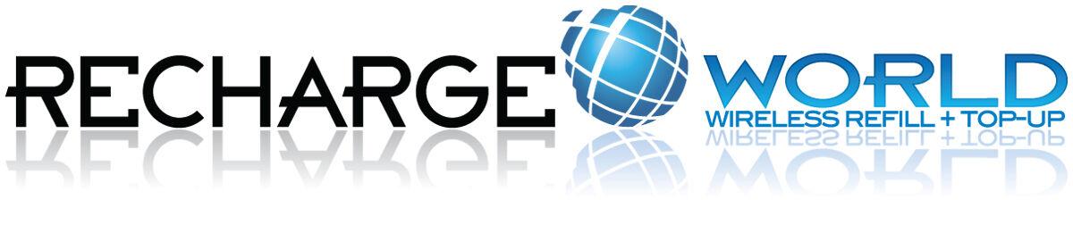 Telecom Recharge