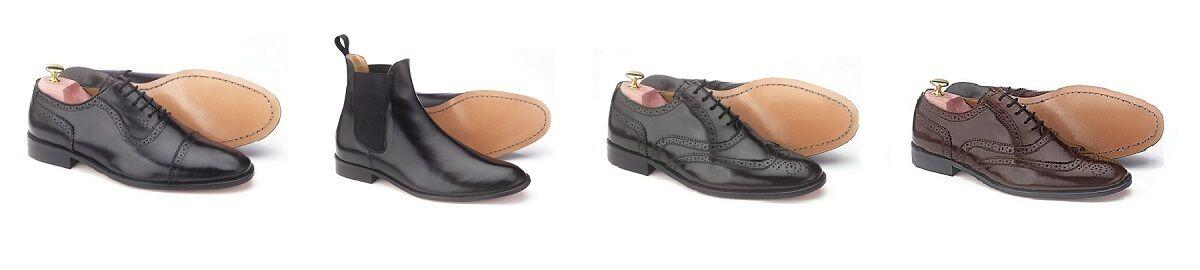 Mr Shoe Shop