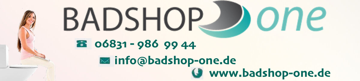 badshop-One