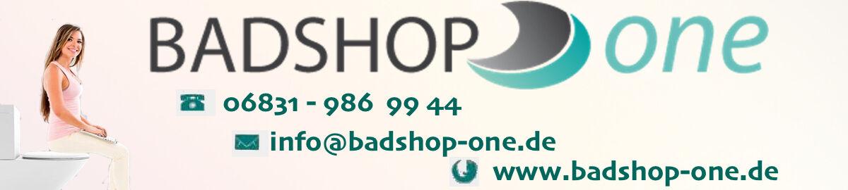 badshop-One