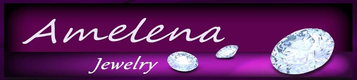amelena_de Jewelry