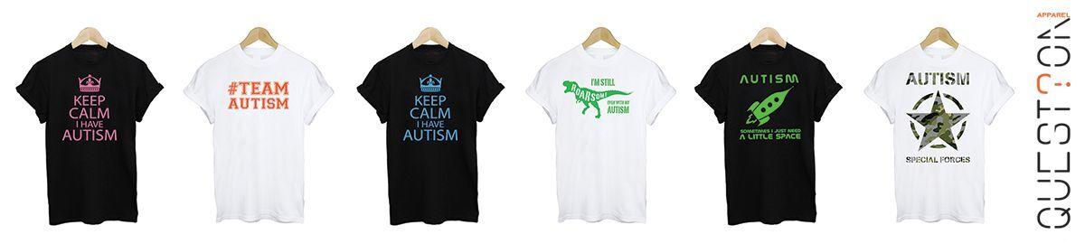 question_apparel
