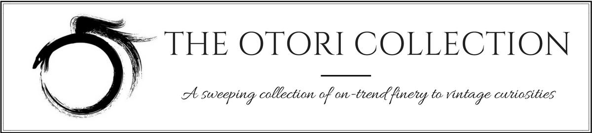 The Otori Collection
