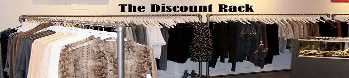 TheDiscountRack