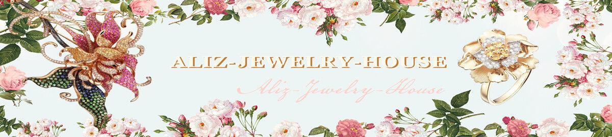 Aliz-Jewelry-House