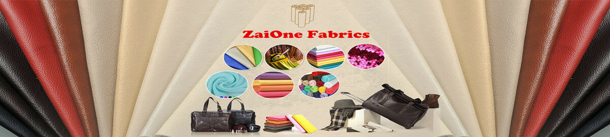 zaione-crafts