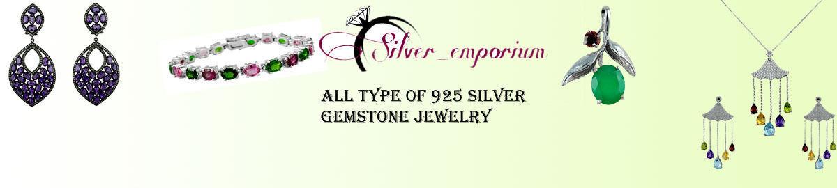 silver_emporium