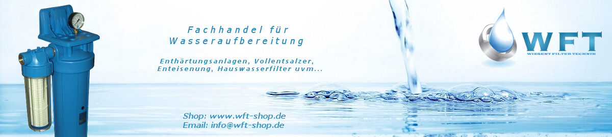 WFT-Shop