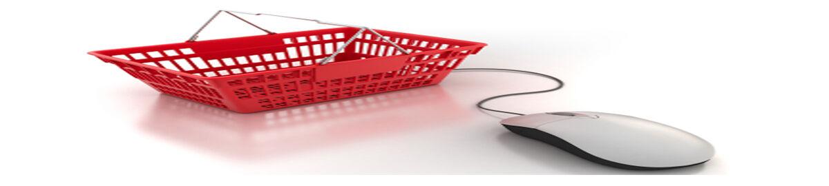 JAK-online-store