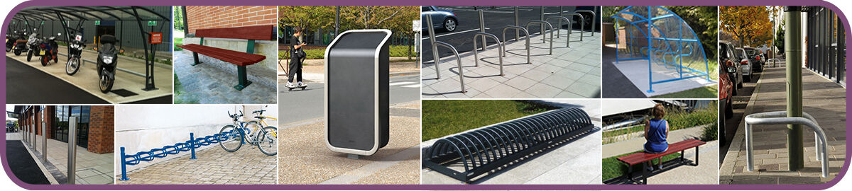 Street Furniture Direct