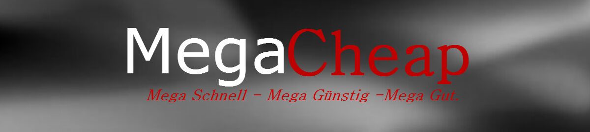 Megacheap