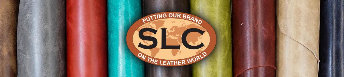 Springfield Leather Company