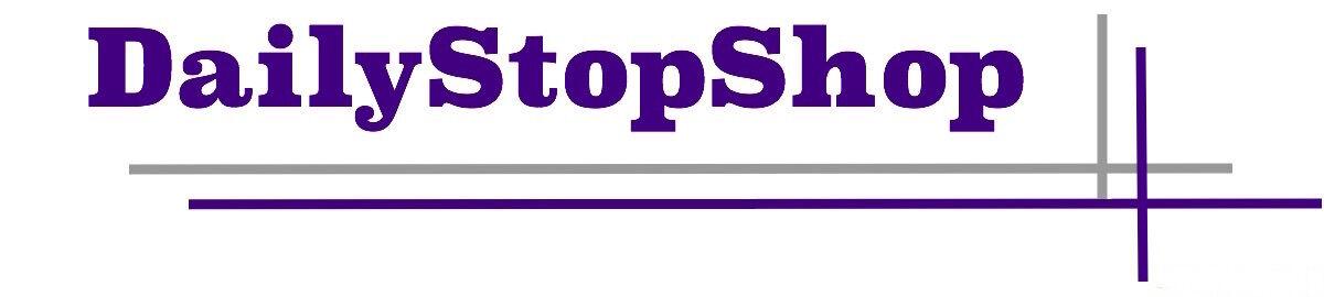 DailyStopShop