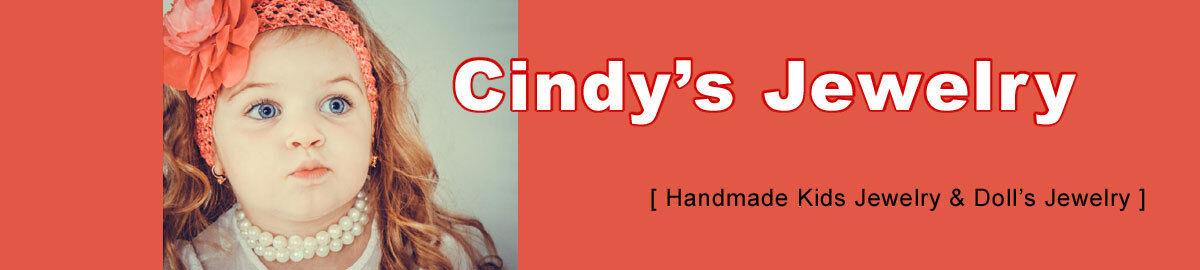 Cindy's Jewelry