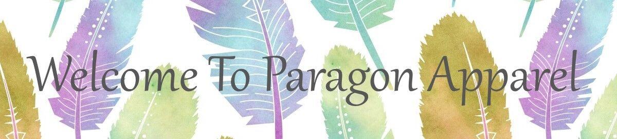 Paragon Apparel