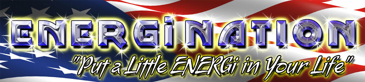 ENERGi-Nation
