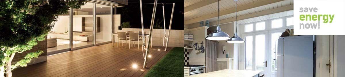 One Light Home - Led Lighting