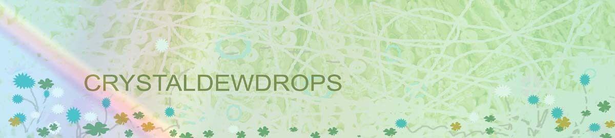 crystaldewdrops
