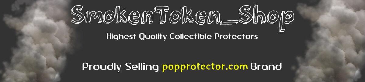 smokentoken_shop