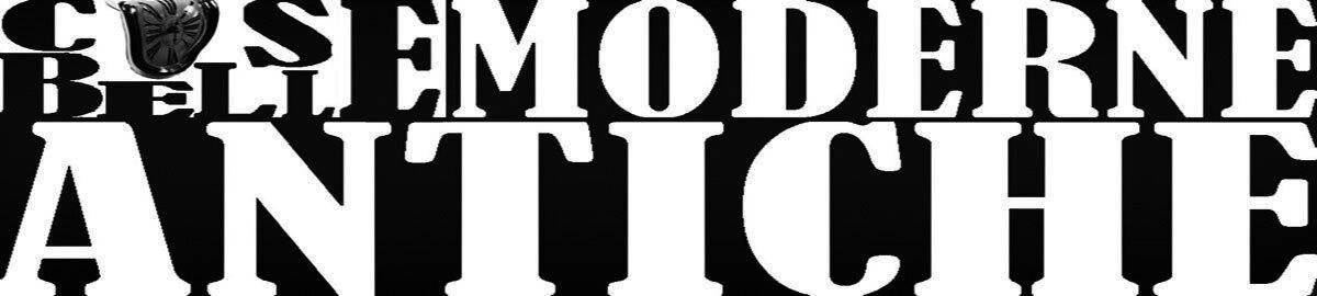 cosebelleantiche_moderne