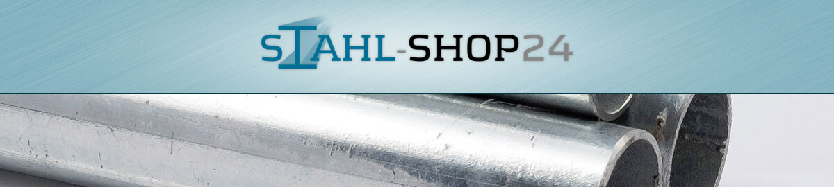 Stahl-Shop24